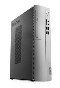 Lenovo IdeaCentre 310S-08IGM (90HX002PFR)