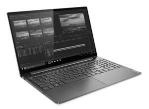 Lenovo Yoga S740-15IRH-179 (81NX000QFR)