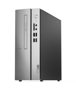 Lenovo IdeaCentre 510S-07ICK (90LX00A9FR)