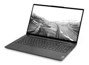 Lenovo Yoga Creator 7 15IMH05 (82DS002BFR)