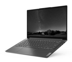 Lenovo Yoga Slim 7 14ARE05 (82A2001CFR)