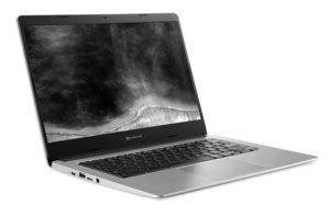 Packard Bell Chromebook 314 - PCB314-1-C9XB