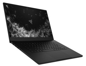 Razer Blade 15 Advanced - Core i7 / RTX 2060 / 16 Go / 512 Go / 144 Hz