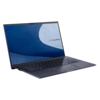 Asus ExpertBook B9450FA-LB0362R
