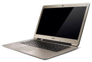 Acer Aspire S3-391-33214G52add