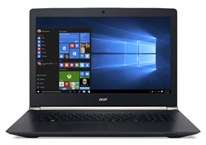 Acer Aspire VN7-792G-79A8