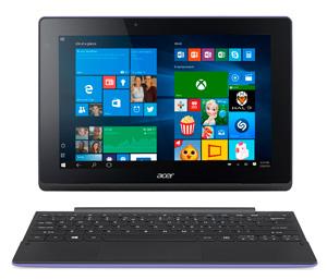 Acer Aspire Switch 10 E - SW3-013-157X