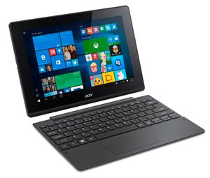 Acer Aspire Switch 10 E - SW3-013-18RE