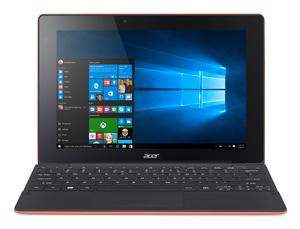 Acer Aspire Switch 10 E - SW3-013-48S