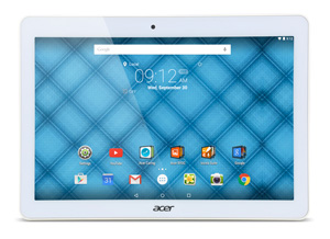 Acer Iconia One 10 B3-A10-K1KE