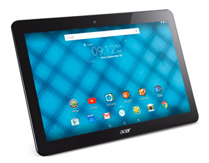 Acer Iconia One 10 B3-A10-K7V7