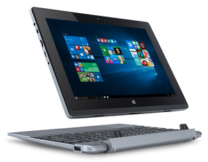 Acer Aspire One 10 - S1002-19JN