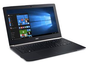 Acer Aspire VN7-572G-724R