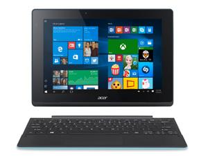 Acer Aspire Switch 10 E - SW3-013-13XB