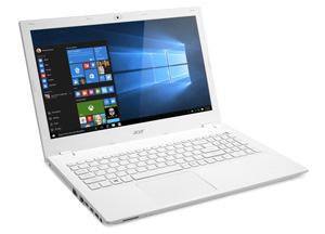 Acer Aspire E5-573G-552T