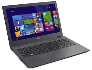 Acer Aspire E5-573G-P2J4
