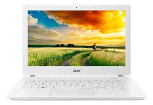 Acer Aspire V3-371-32H6