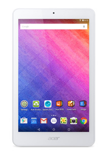 Acer Iconia One 8 B1-830-K2NM