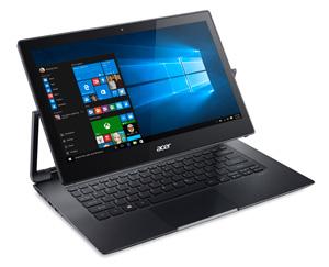 Acer Aspire R7-372T-53MV