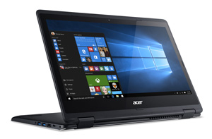 Acer Aspire R5-471T-59A8