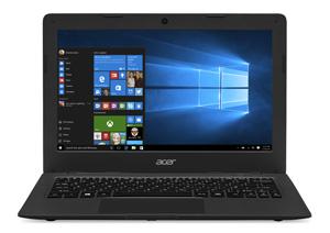 Acer Aspire One AO1-131-C3UJ