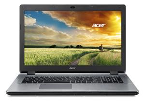 Acer Aspire E5-771G-57QN