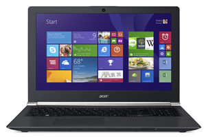 Acer Aspire VN7-591G-52YE