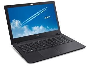 Acer TravelMate P257-M-33XG