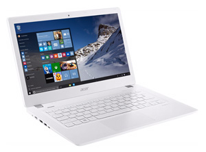 Acer Aspire V3-372-53TS