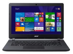 Acer Aspire ES1-331-C7QS