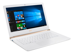 Acer Aspire S5-371T-53B0