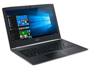 Acer Aspire S5-371T-54T8