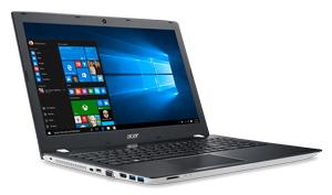 Acer Aspire E5-575G-56AD