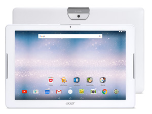 Acer Iconia One 10 B3-A30-K296