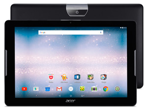 Acer Iconia One 10 B3-A30-K5ES