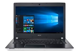 Acer Aspire E5-475-31A7