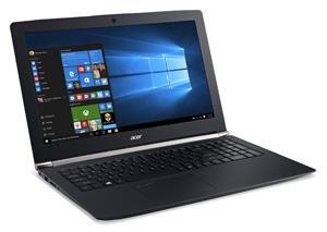 Acer Aspire VN7-592G-71XJ