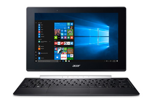 Acer Switch V10 - SW5-017-17BU