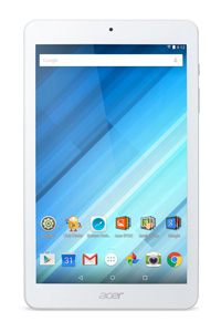 Acer Iconia One 8 B1-850-K887