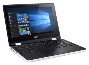 Acer Aspire R3-131T-P6KX