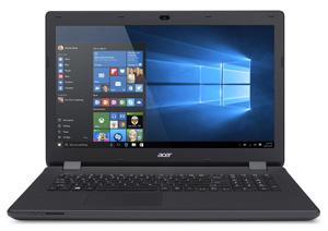 Acer Aspire ES1-731-P9QZ