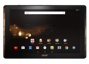 "Acer Iconia Tab 10"" - A3-A40-N96X"