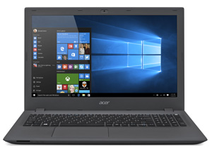 Acer Aspire E5-573G-51B3
