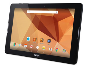 Acer Iconia One 10 B3-A20B-K9A7