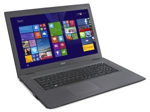 Acer Aspire E5-773G-54QQ