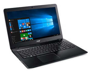 Acer Aspire F5-573-50AA