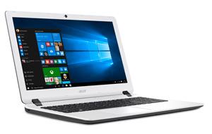 Acer Aspire ES1-523-40SU