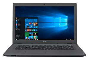 Acer Aspire E5-772-P6EQ