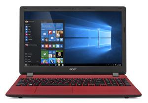 Acer Aspire ES1-531-C3HG