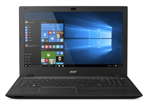 Acer Aspire F5-571G-58LE